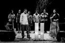 Show Caminhando Juntos - 2013-11